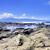 tengerparti · vonal · tengerpart · hotelek · kerület · Ciprus - stock fotó © iriana88w