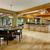 kitchen and dining room interior stock photo © iriana88w