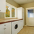 janela · lavanderia · residencial · casa · dubrovnik - foto stock © iriana88w