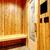 роскошь · домой · сауна · комнату · интерьер · кедр - Сток-фото © iriana88w