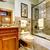 роскошь · горные · домой · комнату · древесины · здании - Сток-фото © iriana88w