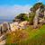 big sur california usa stock photo © iriana88w