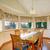 boş · bir · oda · pencereler · ev · inşaat · iç - stok fotoğraf © iriana88w
