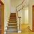 いい · 入り口 · 家 · 花 · 木材 · 市 - ストックフォト © iriana88w