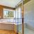 bruin · venster · deur · muur · gebouw - stockfoto © iriana88w