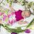 розовый · внутри · корзины · весенние · цветы - Сток-фото © iriana88w