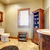 Large bathroom with wood furniture and natural colors. stock photo © iriana88w