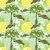 seamless pattern stock photo © Irinavk