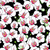 tropicales · orchidée · modèle · vecteur · botanique - photo stock © irinka_spirid