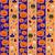 seamless pattern halloween stock photo © irinka_spirid
