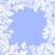 antica · scorrere · bianco · copia · spazio · carta · sfondo - foto d'archivio © irinka_spirid