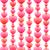 романтические · сердцах · различный · несколько · красный - Сток-фото © Irinka_Spirid