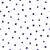 áfonya · minta · végtelenített · természetes · áfonya · fehér - stock fotó © Irinka_Spirid
