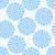 senza · soluzione · di · continuità · disegno · geometrico · pattern · tradizionale · elementi - foto d'archivio © irinka_spirid