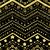 oro · confeti · blanco · diseno · estrellas - foto stock © irinka_spirid