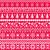 christmas seamless pattern stock photo © irinka_spirid