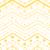 üçgen · taklit · altın · soyut · parlak - stok fotoğraf © irinka_spirid