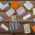 medicina · garrafas · pílulas · cópia · espaço · médico - foto stock © ironstealth