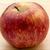pomme · rouge · gouttes · d'eau · peu · profond · alimentaire · nature - photo stock © ironstealth