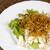 サラダ · ニンニク · 孤立した · 白 · グループ - ストックフォト © ironstealth