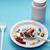 таблетки · различный · цвета · капсулы · медицинской · технологий - Сток-фото © ironstealth