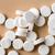 branco · pílulas · médico · saúde · drogas - foto stock © ironstealth