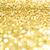 golden glitter texture christmas background stock photo © ironstealth