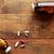 orvosi · üvegek · tabletták · háttér · stúdió · tabletta - stock fotó © ironstealth