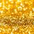 oro · brillo · textura · borde · marco - foto stock © ironstealth
