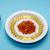 синий · красный · таблетки · капсула · белый · здоровья - Сток-фото © ironstealth