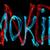 текста · осторожность · аннотация · черный · фон - Сток-фото © Iscatel