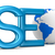 search engines optimization isolated 3d image stock photo © iserg