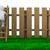 homem · proteger · madeira · metal · carpinteiro - foto stock © iserg