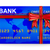 cartão · de · crédito · ilustração · projeto · segurança · banco - foto stock © iserg