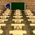 lecke · iskola · osztály · izolált · 3D · kép - stock fotó © iserg