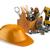 inşaat · araç · ayarlamak · 3D · 3d · render - stok fotoğraf © iserg