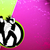 fitness · dans · abstract · kleur · zumba · ruimte - stockfoto © IstONE_hun
