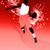аннотация · баскетбол · силуэта · иллюстрация · человека · радуга - Сток-фото © istone_hun