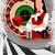 колесо · рулетки · дилер · девушки · аннотация · пространстве · золото - Сток-фото © IstONE_hun