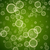 verde · desenho · animado · bubbles · ciência · vetor - foto stock © iunewind