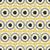 abstract ornate seamless pattern stock photo © ivaleksa