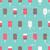 アイスクリーム · パターン · 画像 · アイスクリームコーン · 食品 · 夏 - ストックフォト © ivaleksa