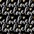 moderna · caligrafía · palabra · creativa · vector · elegante - foto stock © ivaleksa