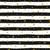 snowflakes and stripes seamless pattern stock photo © ivaleksa