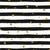 stars and stripes seamless pattern stock photo © ivaleksa