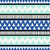 ethnic seamless pattern stock photo © ivaleksa