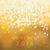 gelukkig · nieuwe · 2016 · jaar · gouden · kaart - stockfoto © ivaleksa