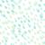 resumen · elegante · tinta · pintura · azul · aislado - foto stock © ivaleksa