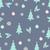 seamless christmas background stock photo © ivaleksa