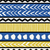 ethnic seamless pattern stock photo © ivaleksa